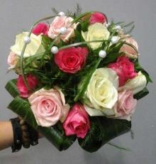 01-bouquet-Mariage