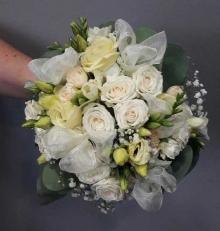 02-bouquet-Mariage
