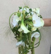 04-bouquet-Mariage