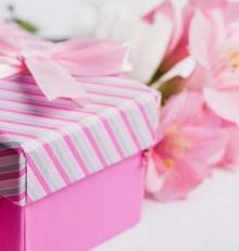Vignette-categorie-Cadeaux